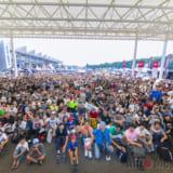 【画像】【R's Meeting 2018】〜ステージイベント〜 ココでしか聞けない超貴重なトークショー!