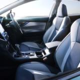 【画像】SUBARU XVに「e-BOXER搭載モデル」を公開! 先行予約スタート