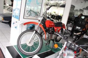 オートバイにも存在した「ロータリー・エンジン搭載車ヒストリー(2輪車・前編)」
