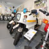 【画像】オートバイにも存在した「ロータリー・エンジン搭載車ヒストリー(2輪車・後編)」