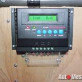 【画像】「車載型インバーター」と「サブバッテリー」があれば災害時の電源も確保できる