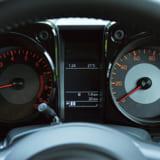 【画像】新型ジムニーで進化した「走り・機能性・安全性能」を振り返る【歴代ジムニー大全】