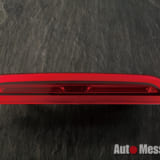 【画像】「流れるLEDシリーズ」にハイエース用のヘッドランプ&ハイマウントストップランプ