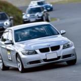サーキット走行における「FFとFRという駆動方式の違いとは?」