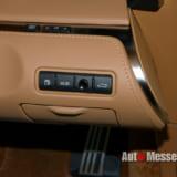 【画像】【動画】排気バルブで音量をコントロール 「レクサスLC500用フルエキゾーストシステム」
