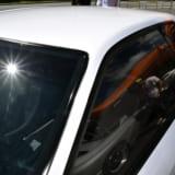 【画像】大事故から復活したR32スカイラインGT-Rの『Before & After』