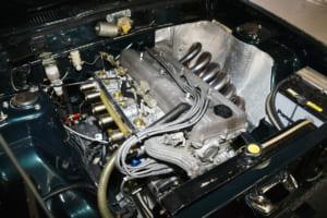 旧車のエンジン始動はまさに儀式!「チョーク」の使い方にはコツが必要だった