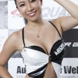 【画像】SUPER GT レースクイーン画像ギャラリー「セクシーすぎる夏コスチューム・前編」