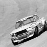 【画像】国産スポーティカーが輝いていた1970年代!オーバーフェンダーモデル5選