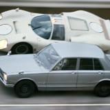 【画像】旧車のエンジン始動はまさに儀式!「チョーク」の使い方にはコツが必要だった