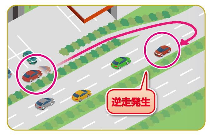 高齢者、ドライバー、事故防止、グッズ