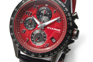 「NISSAN/NISMO collection」の新商品64アイテムを追加発売へ