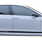 【画像】VWゴルフの走りに効く!プロ推薦アルミホイール10選