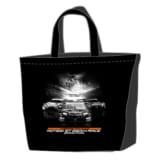 【画像】10/27(土)『SUPER GT EXPERIENCE 2018 in 東京国際フォーラム』を開催