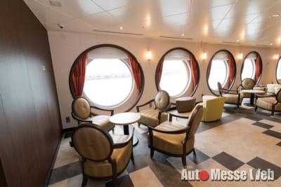 さんふらわあ、フェリーで九州、豪華客船、さつま、きりしま、SUP、鹿児島、桜島