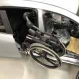 【画像】好きなクルマで「マイ福祉車両」を作れるって知ってますか?