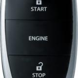 【画像】冬場の必需品!! 「エンジンスターター」で極寒の車内を快適温度に暖められる