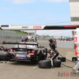 SUPER GT 2018「第4回公式テスト・もてぎ レポート」