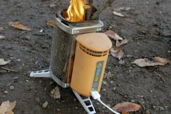 災害時の停電・断水サバイバルを乗り切るキャンプ道具6選