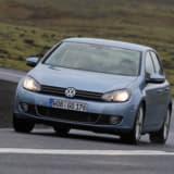 100万円で買える輸入車「VWゴルフ6」 ハズレを引かない中古車選びの秘訣