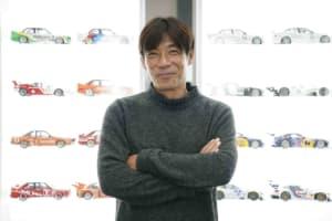 ミスターBMW Studie 鈴木BOB康昭氏 インタビュー【afimp×Auto Messe Web 連載企画】