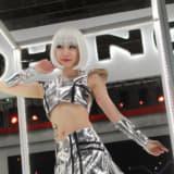 大阪オートメッセ2019・キャンギャル速報 その1「麗しの女の子たちを狙い撃ち!」