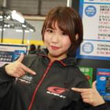 【画像】大阪オートメッセ2019「キャンギャル&コンパニオン・その3 画像ギャラリー200枚」