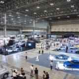 スーパーカー世代感涙!フェラーリ・デイトナなど稀少モデルが4月開催オートモビルカウンシルで展示