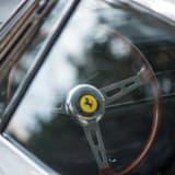 【画像】トヨタスープラが約2000万円! 日本車も健闘した「RMオークション落札価格トップ5」