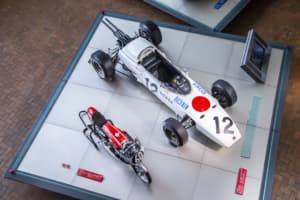 セリカLBターボやスカイラインGT! 昭和を代表する名レーシングカー6選