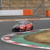 【画像】市販車ベースのスプリントレース「TCRジャパンシリーズ」開幕へ