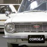 50年以上は当たり前! ロングセラーな国産長寿車ランキング<前編>