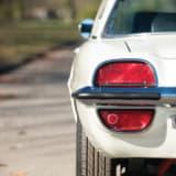 【画像】新車のようなフェアレディZがオークションに登場! 個人コレクターが出品した国産車7選