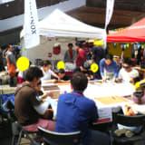 【画像】多様化するキャンプスタイル!アウトドアイベントに来場者14万人超え