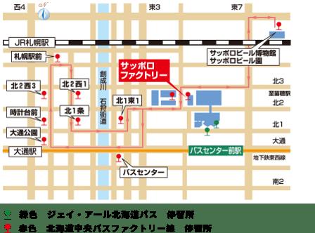 トヨタRAV4のラフロード試乗会を開催。富士、軽井沢、札幌
