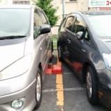 運転中の事故から身を守る!近づくと危ないクルマの行動パターン12選