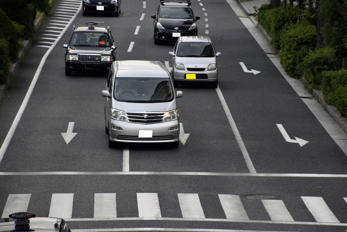 大津の事故で「松本走り」が注目! 渋滞インフラを無視した市長の発言 ...