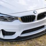 【画像】afimp Style up Car Contest 2019 【第289回 埼玉県 RDベース】