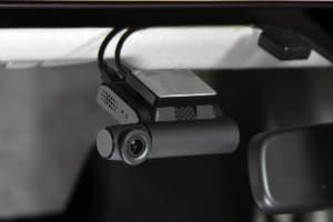 もはや死角なし!パイオニアが夜間撮影にも強いドライブレコーダーを発売