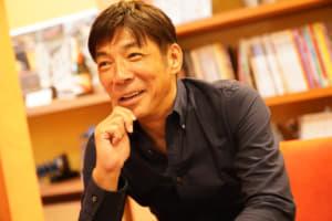 ミスターBMW Studie 鈴木BOB康昭氏インタビュー  【afimp×Auto Messe Web連載企画 第8回】