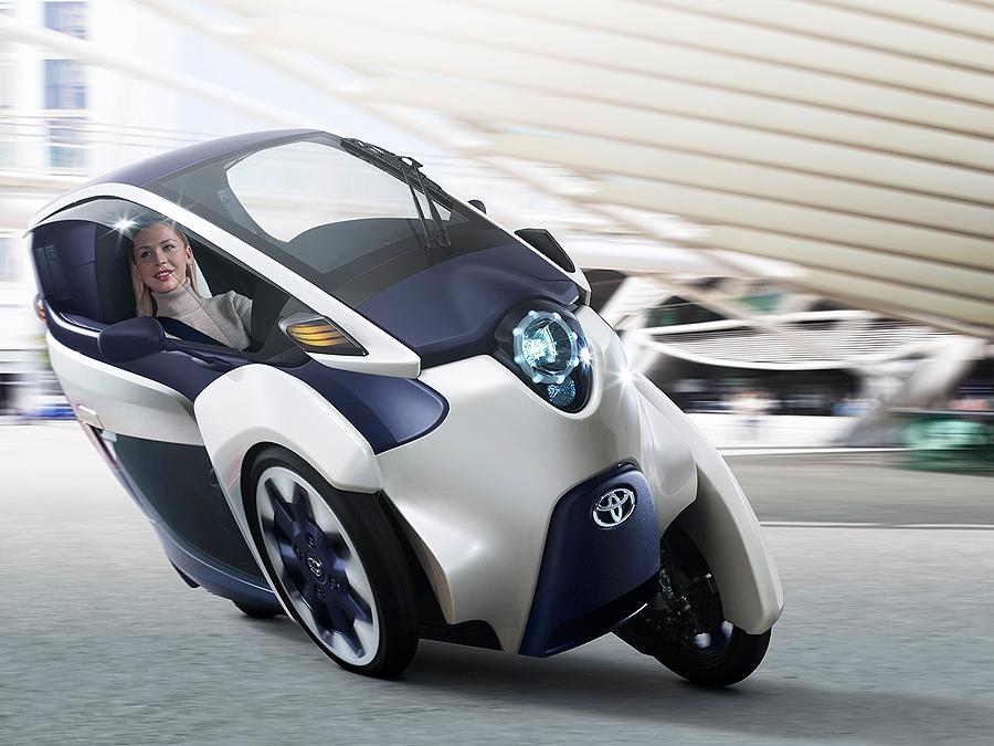 自動車 出光 電気