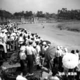 消滅した伝説のサーキット!ホンダ創立者・本田宗一郎などのレース逸話を解き明かす