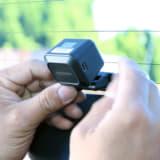 【画像】DIYで2カメラ・ドライブレコーダー装着! 初心者でも美しい取り付けを可能とする4アイテム