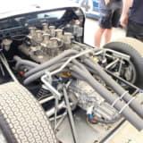 【画像】映画「フォードvs フェラーリ」で話題のレーシングカー『フォードGT40』ってどんなクルマ?