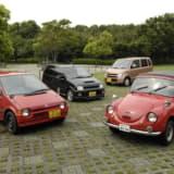 60年超の歴史を誇る「軽自動車規格」  ボディサイズ&排気量の拡大を迫られた理由とは