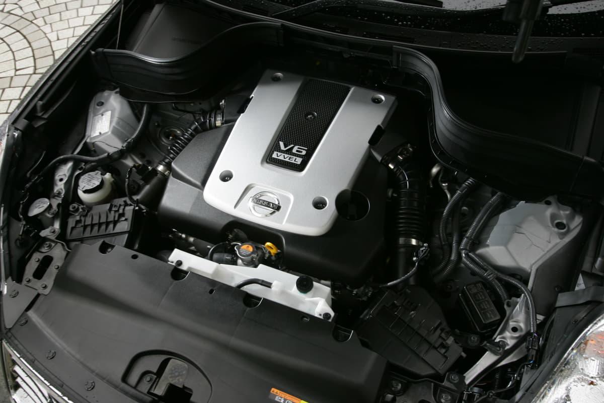 クルマ市場でSUVブームが続いている現在、過去には1代限りで消えていったMDX、チャレンジャー、クルーガー、CX-7、スカイラインクロスオーバー、クロスオーバー7などいいSUVもあった