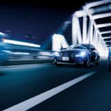 【画像】最短1年半で乗り換えOK! レクサスも選べるトヨタの自動車サブスク「KINTO ONE」とは