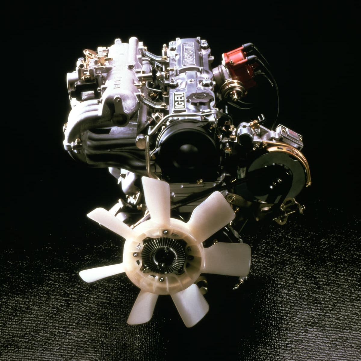 昭和のネオクラシックカーGX71型 マークⅡ クレスタ チェイサーの中古車事情