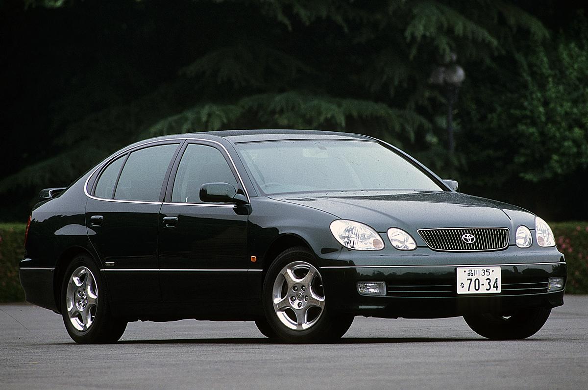 レクサス RXとしてラインナップされてもなおトヨタ ハリアーが残る理由