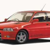 【画像】「ロータス・AMG・ザガート」昔は熱かった! 海外と日本の夢のコラボを実現したカスタム国産車【前編】